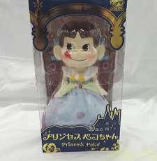 プリンセスペコちゃん|不二家