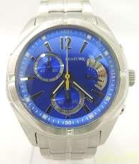 クォーツ・アナログ腕時計|ARMURE