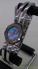 クォーツ・アナログ腕時計|CENTURY