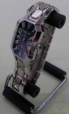 クォーツ・デジタル腕時計|REPOSSI