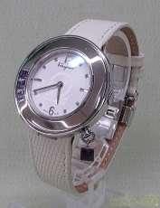 クォーツ・アナログ腕時計|salvatore ferragamo