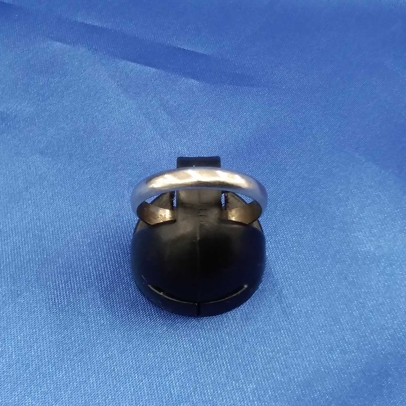 PT900リング プラチナ900リング 指輪 宝石無しリング
