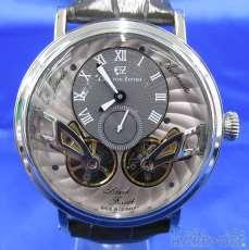 自動巻き腕時計|CARL VON ZEYTEN