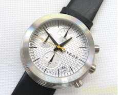 クォーツ・アナログ腕時計 HYGGE
