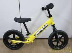トレーニングバイク|STRIDER