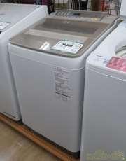 店頭引き渡しのみ 8KG 全自動洗濯機|PANASONIC