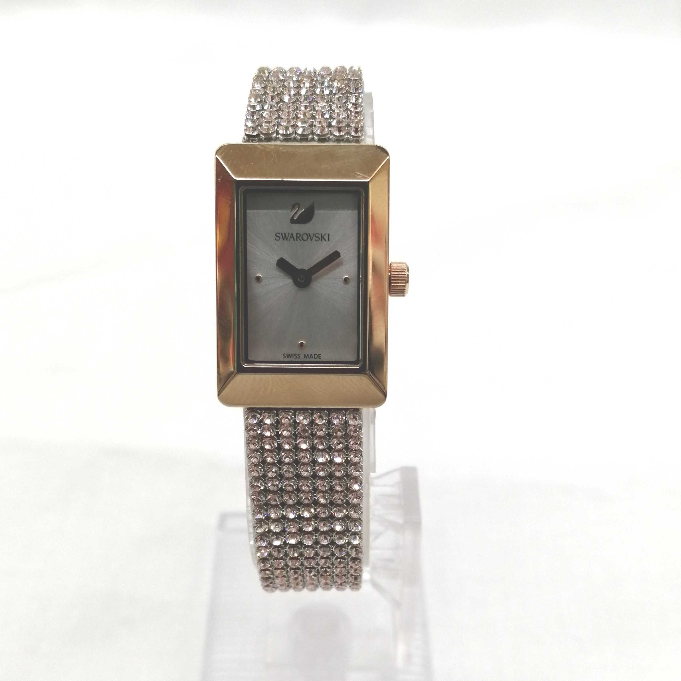 クォーツ腕時計|SWAROVSKI