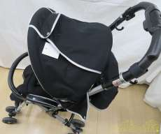 乗用玩具・三輪車|APRICA