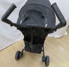 乗用玩具・三輪車 ZORO GARBA