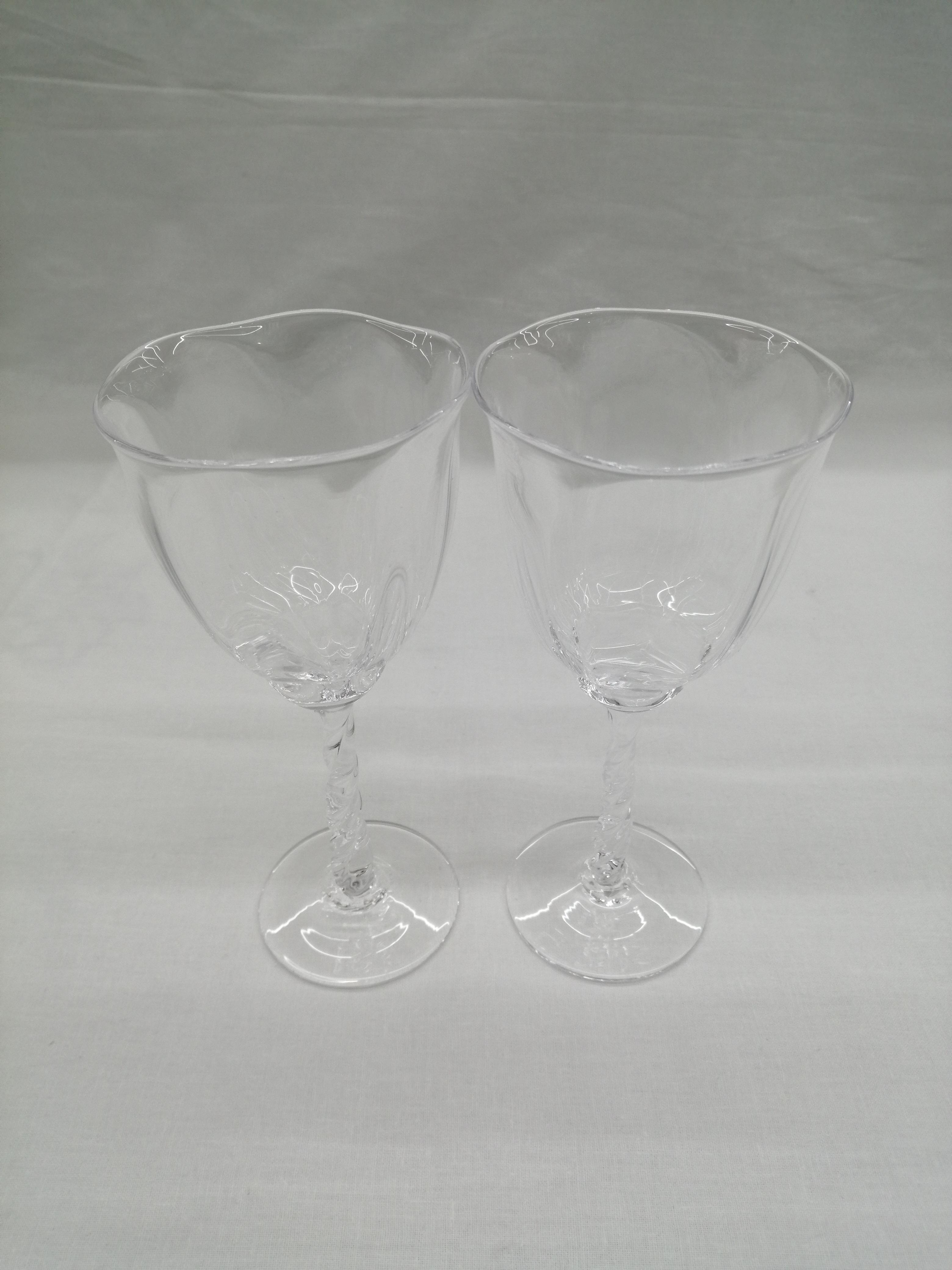 ワイングラス|杉江 智