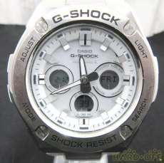 G-SHOCK GST-310|CASIO