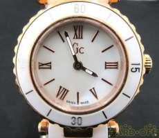 箱なし GC腕時計|GC