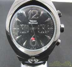 箱なし VIVIENNE WESTWOOD 腕時計|VIVIENNE WESTWOOD