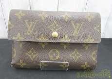 箱なし LOUIS VUITTON 財布|LOUIS VUITTON