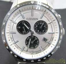 箱なし CITIZEN 腕時計|CITIZEN