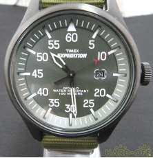 箱なし TIMEX 腕時計|TIMEX