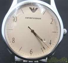 箱なし EMPORIO ARMANI腕時計|EMPORIO ARMANI