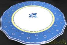 未使用品 ナルミ プレート・皿|ナルミ