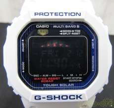 G-SHOCK GWX-5600C|CASIO