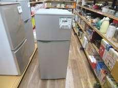 ノンフロン冷凍冷蔵庫|SHARP