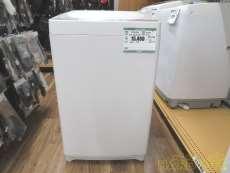 洗濯機|TOSHIBA