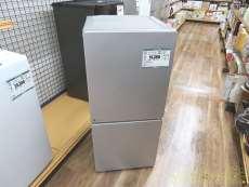 冷蔵庫 ユーイング
