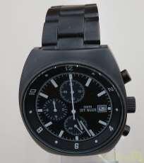 クォーツ・アナログ腕時計|SHIPS JET BLUE
