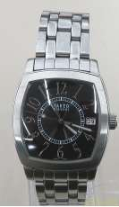 クォーツ・アナログ腕時計|TAKEO KIKUCHI