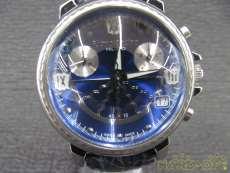 クォーツ・アナログ腕時計|RITMO LATINO
