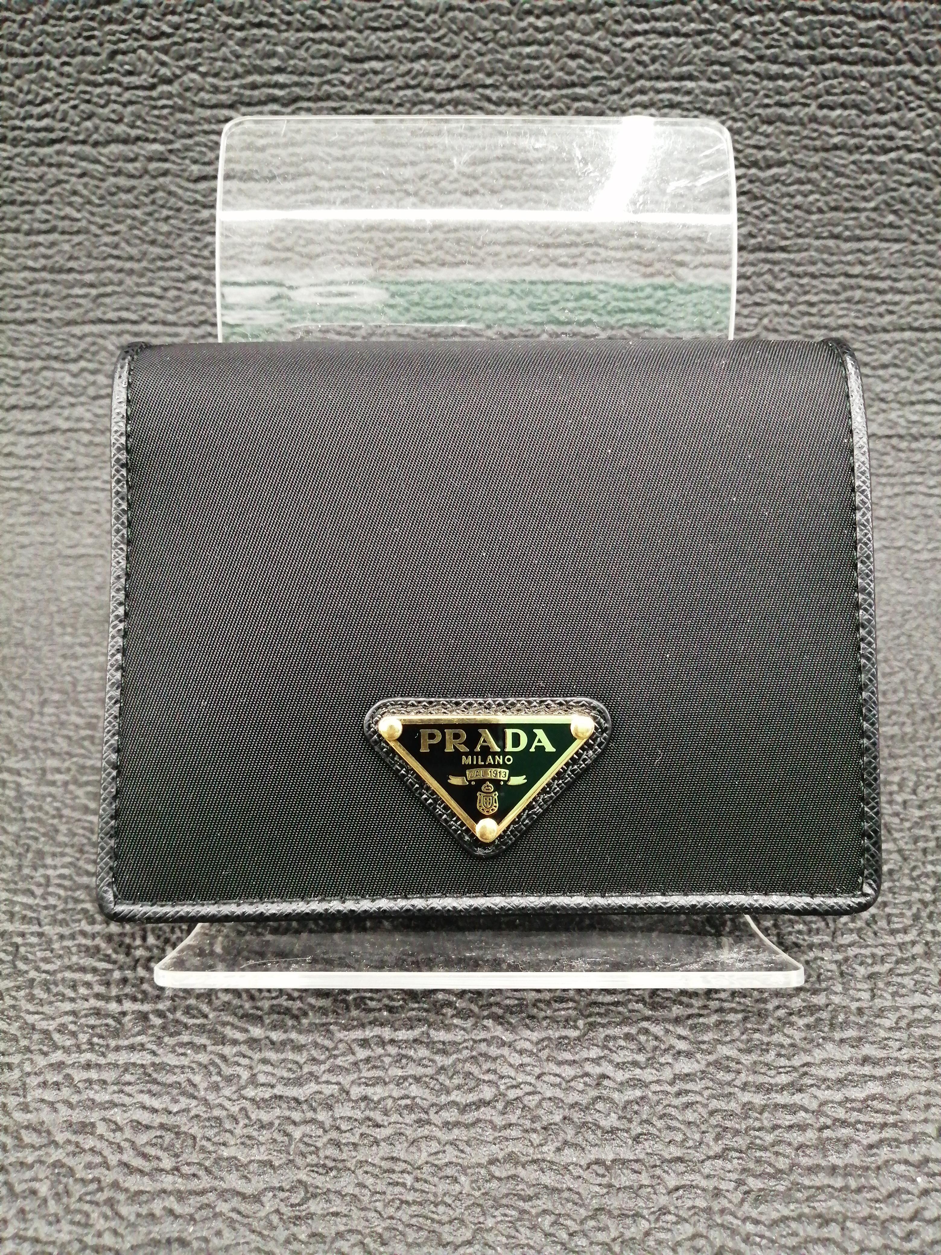 財布|PRADA