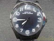 腕時計|マークジェイコブス