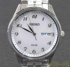 腕時計|SEIKO