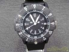 腕時計|TRASER