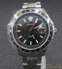 腕時計 VERSACE