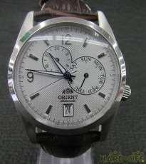 オートマチック時計 ORIENT