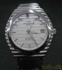腕時計|TECHMOS