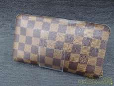 長財布|LOUIS VUITTON