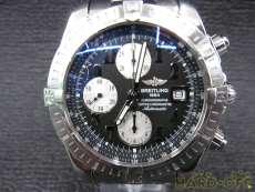 腕時計|BREITLING