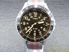 腕時計|TIMEX