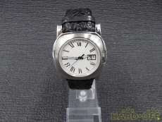 腕時計|BEDAT&C