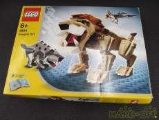 DESIGNER SET|LEGO
