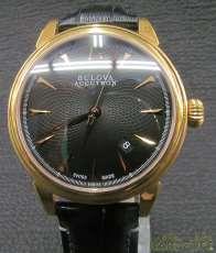 自動巻き腕時計 BULOVA