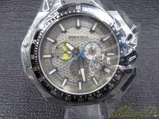 腕時計|BRERA