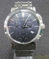腕時計|BURBERRY
