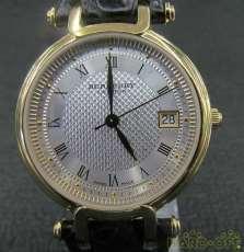 クォーツ時計 BURBERRY