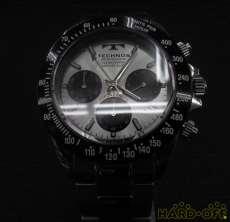 腕時計|TECHNOS
