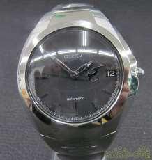 腕時計|GSX