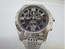 クォーツ・アナログ腕時計|GUCCI
