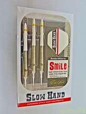 各種スポーツ 小物|SLOW HAND