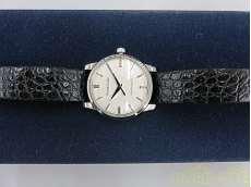 手巻き腕時計|GRAND SEIKO